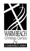 Warm-beach-logo