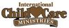 Intl-childcare-logo